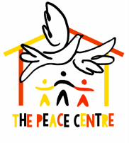 The Peace Centre Uganda